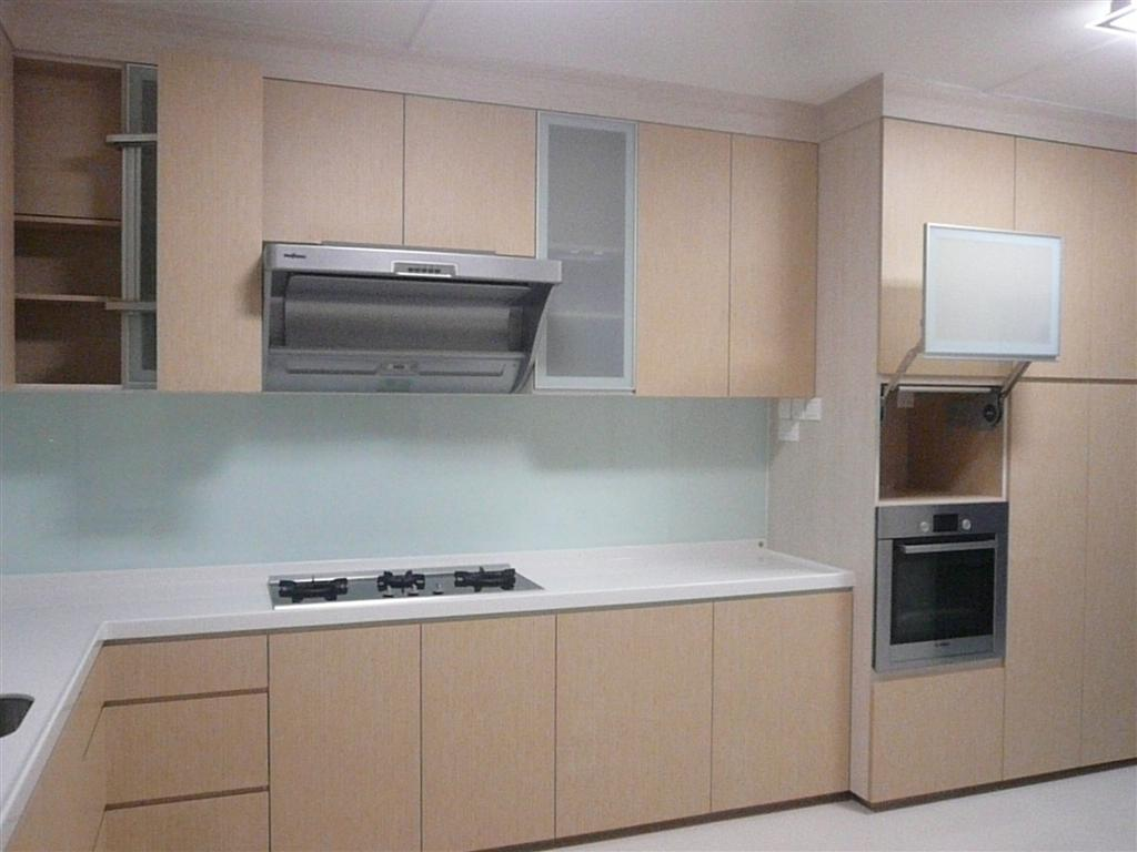 Canada Goose Outlet Kitchen Cabinets Kitchen Remodeling